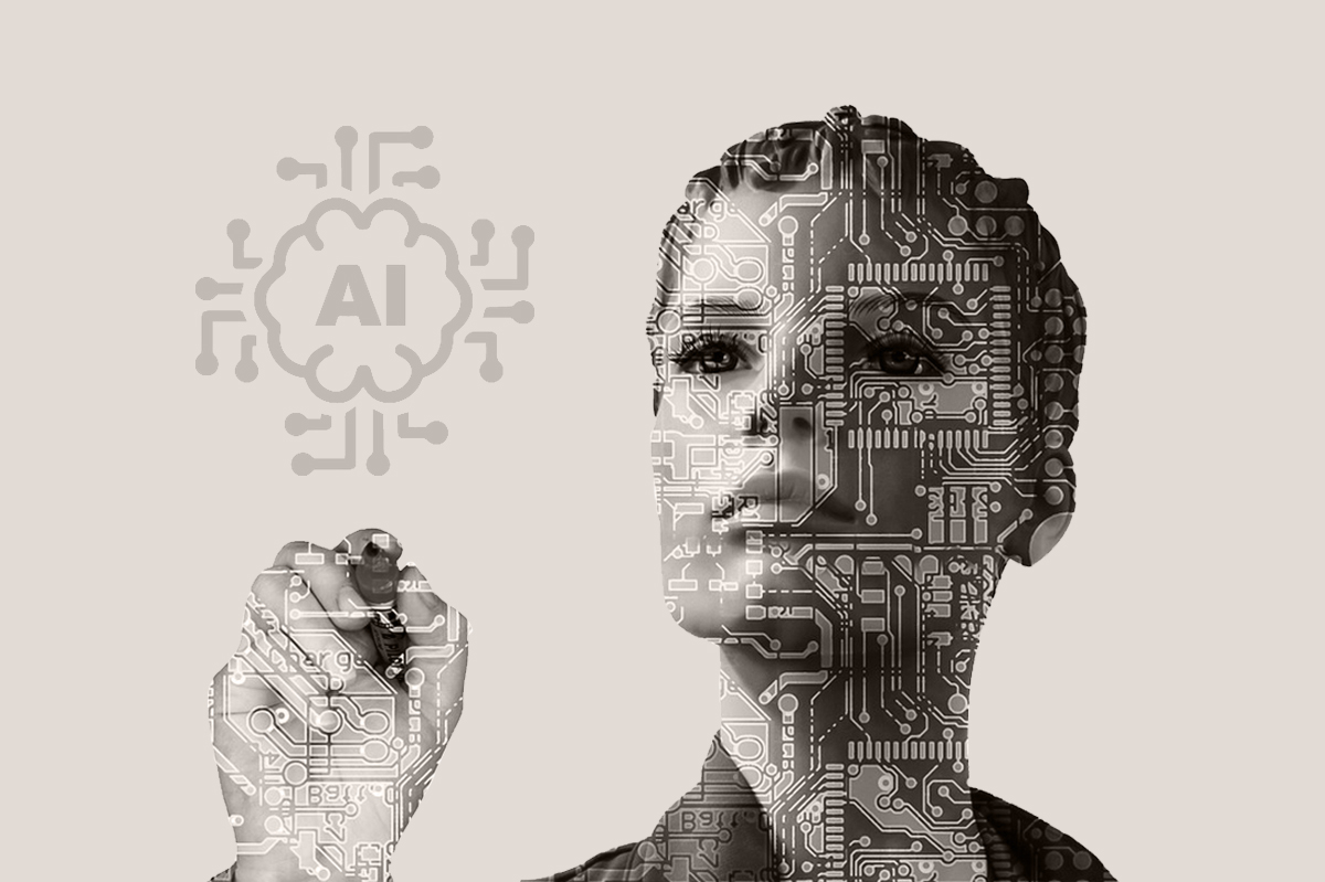 What is GPT -3? The next word in Artificial Intelligence